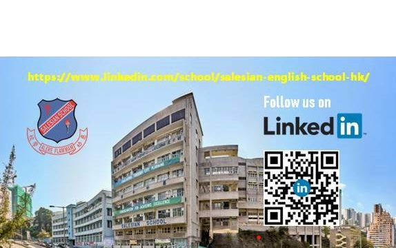 成立LinkedIn學校專頁加強校友連繫